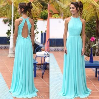 Vestido Aguasol