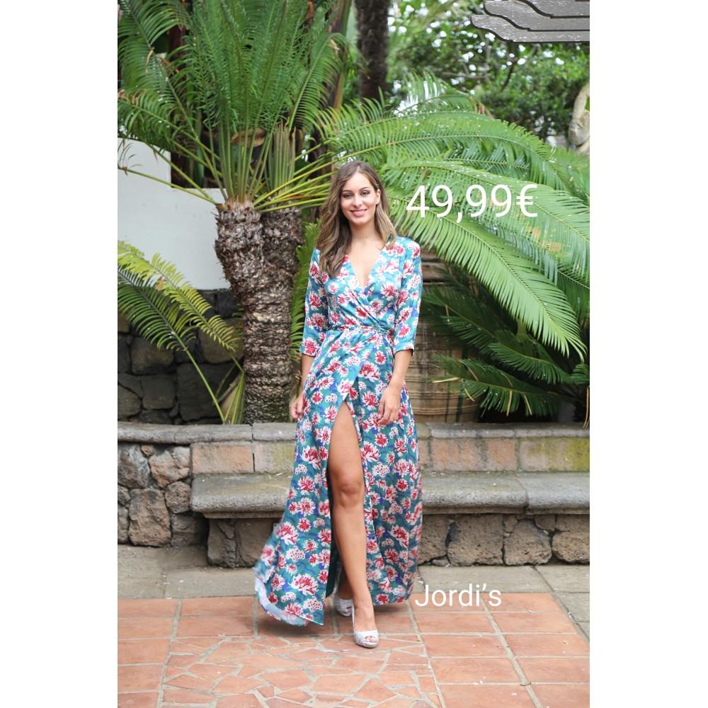 Vestido  Aynara