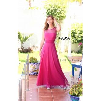 Vestido Iran