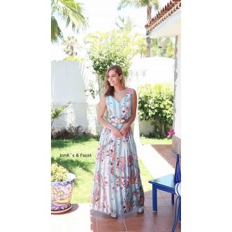 Vestido Tarragona