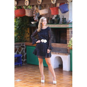 Vestido Alameda