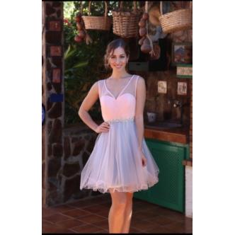 Vestido Covina