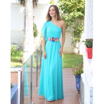 Vestido Cypress