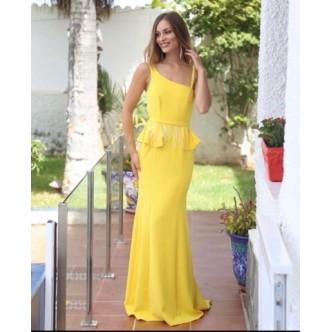 Vestido Duarte